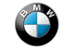 bmw logo for bmw dealer commercials and videos