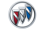 buick logo for buick dealer commercials and videos