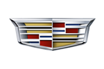 cadillac logo for cadillac dealer commercials and videos