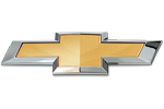 chevrolet logo for chevy dealer commercials and videos