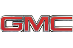 gmc truck logo for gmc dealer commercials and videos