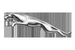 jaguar logo for jaguar dealer commercials and videos