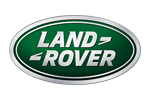 land rover logo for land rover dealer commercials and videos