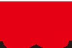 Mitsubishi logo for Mitsubishi dealer commercials and videos