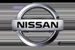 nissan logo for nissan dealer commercials and videos