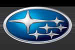 subaru logo for subaru dealer commercials and videos