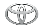 toyota logo for toyota dealer commercials and videos