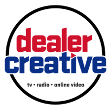 Dealer Creative - Video Advertising and Production for Auto Dealers