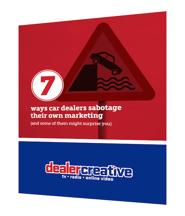 7-Ways-Car-Dealers-Sabotage-Their-Own-Marketing-Cover-Page-Skewed-Medium
