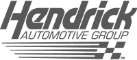 Hendrick Automotive Group TV commercial production company