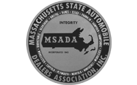 MSADA newsletter video production company
