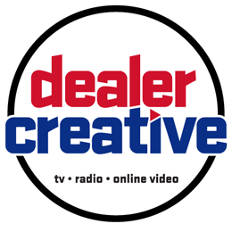 Radio Advertising for Car Dealers versus Pay-Per-Click