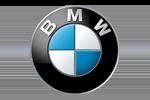 BMW dealer TV commercials and videos