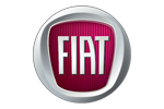 Fiat dealer TV commercials and videos