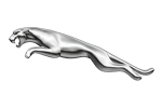 Jaguar dealer TV commercials and videos