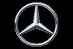 Mercedes-Benz dealer TV commercials and videos