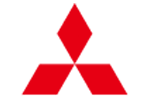 Mitsubishi dealer TV commercials and videos