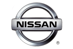 Nissan dealer TV commercials and videos