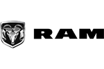 Ram dealer TV commercials and videos