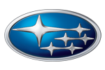 Subaru dealer TV commercials and videos