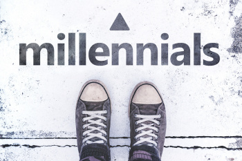Are Millennials Disrupting the Auto Industry?