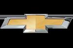 Chevrolet dealer TV commercials and videos