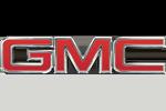 GMC dealer TV commercials and videos