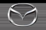 Mazda dealer TV commercials and videos