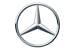 Mercedes dealer TV commercials and videos