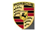 Porsche dealer TV commercials and videos